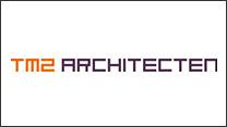 tmz architecten